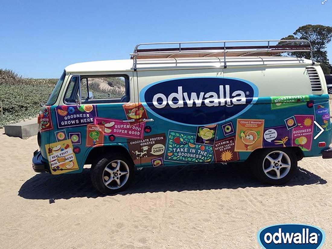 odwalla-lg