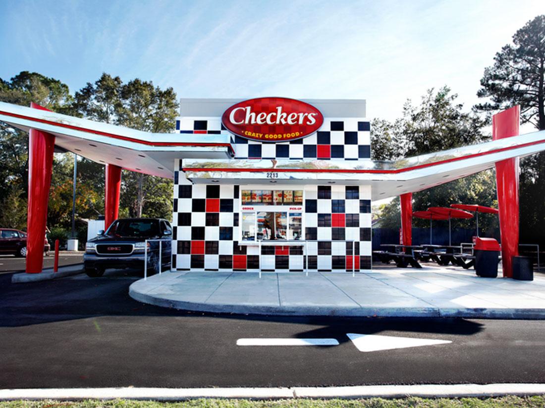 checkers-1